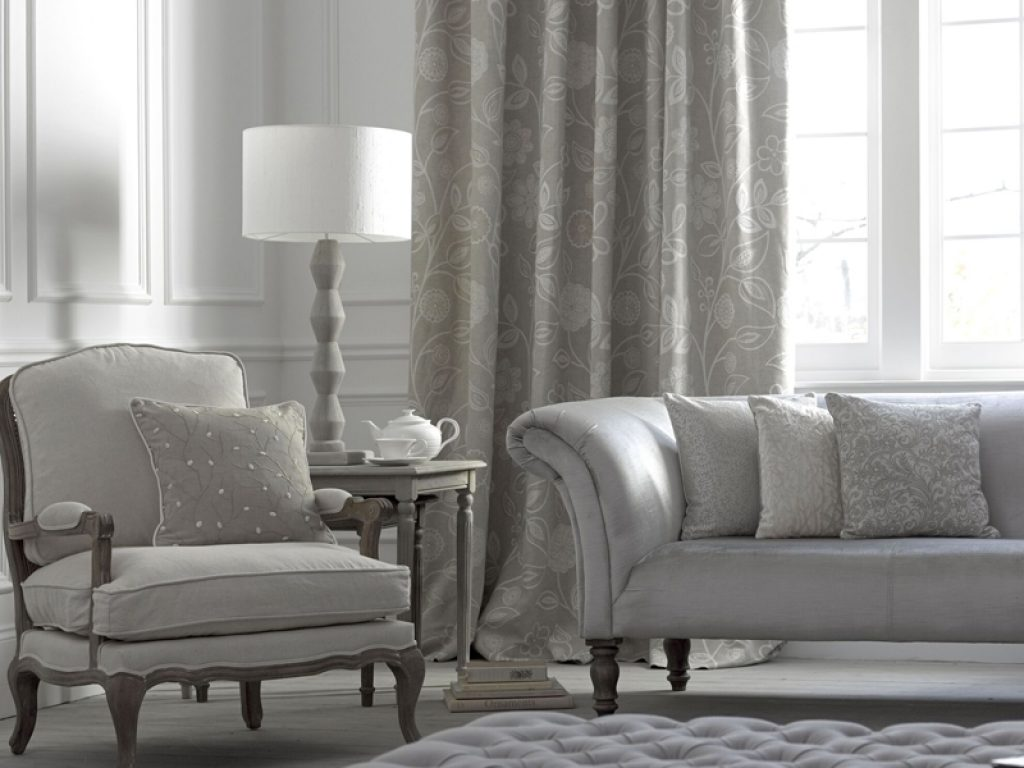 Made To Measure Curtains Dubai Buy Best Made To Measure